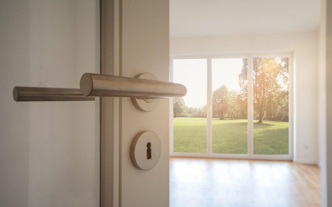 4 Unique Ways to Market Your Home