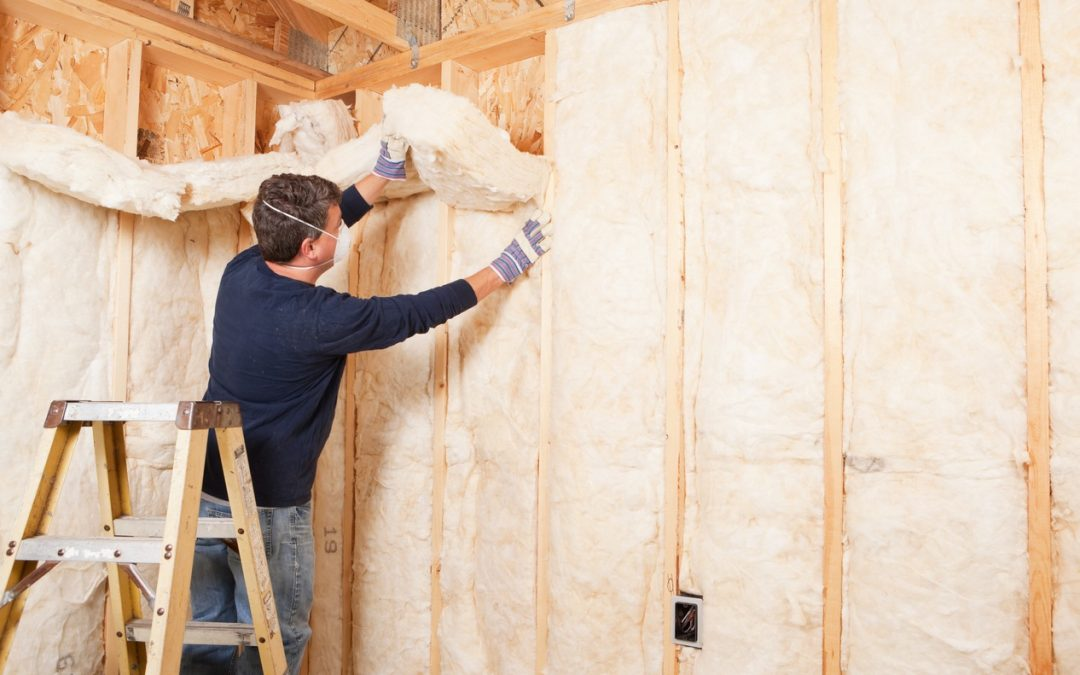 5 Home Renovations You Can Tackle During the Winter