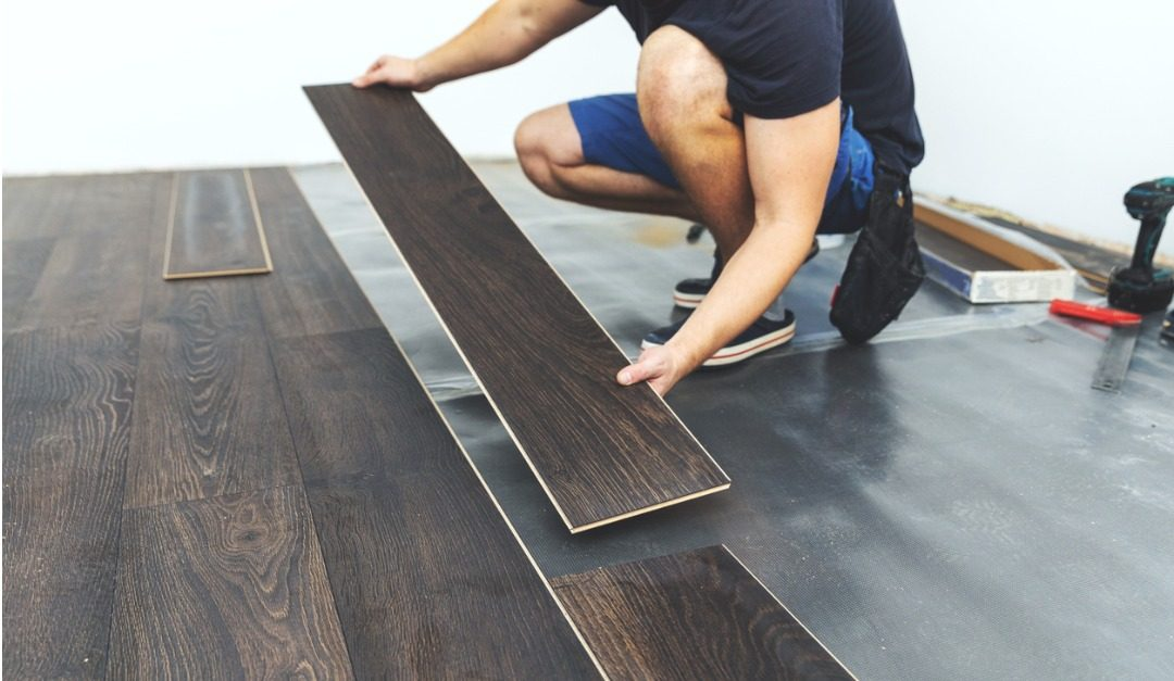 Top 10 Flooring Options: Which Is Right for You?