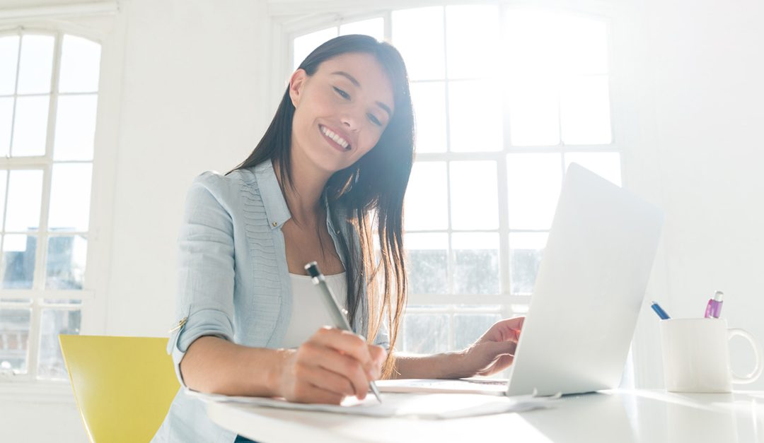 Can Happiness Affect Agent Income?