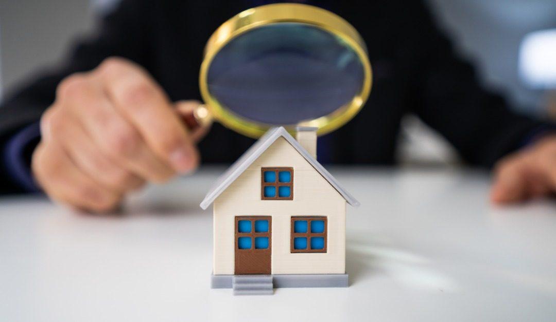 How to Prep for a Home Inspection