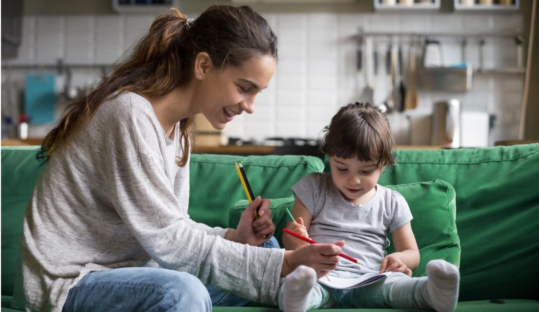 Finding Great Babysitters in the City and Suburbs