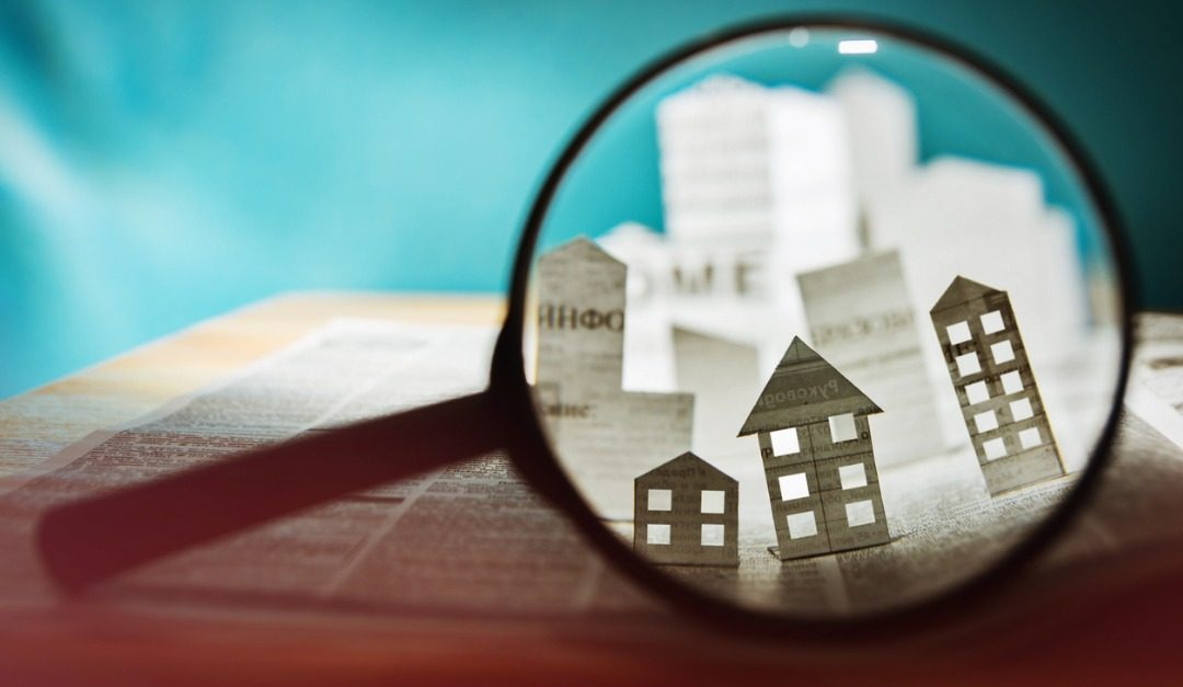 Real Estate Investing: The Case for Diversifying Your Portfolio