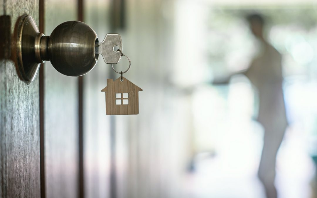 11 Career Opportunities in Real Estate (Other Than Residential Real Estate Agent)