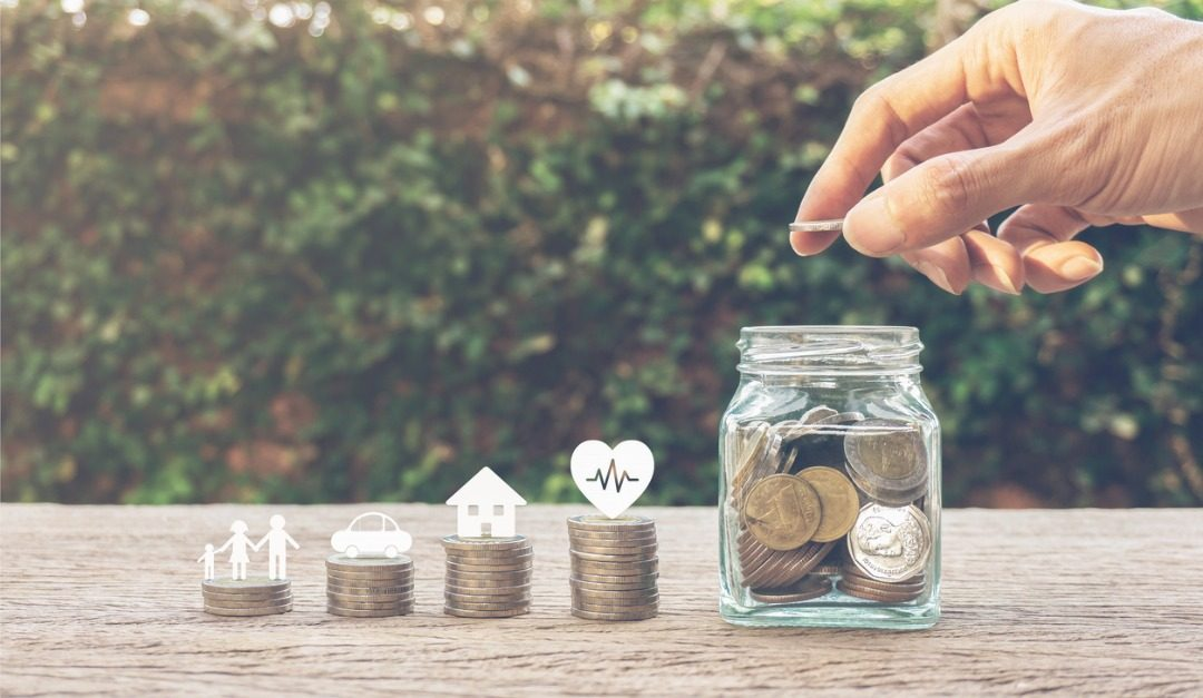 Could Bundling Your Insurance Policies Help You Save Money?