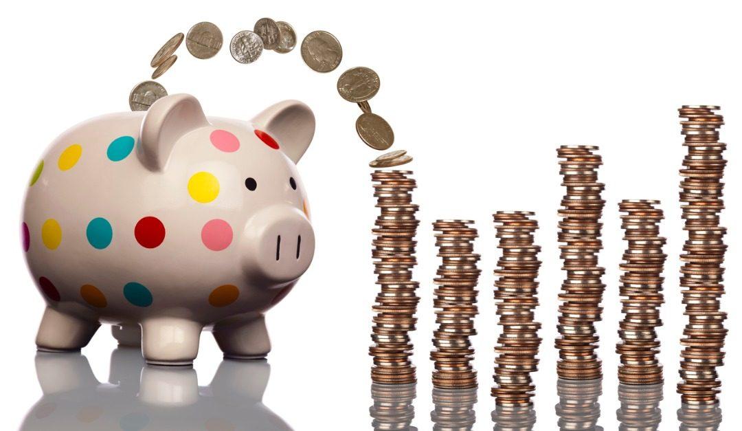 Automatic Contributions: The Smart Way to Start Saving