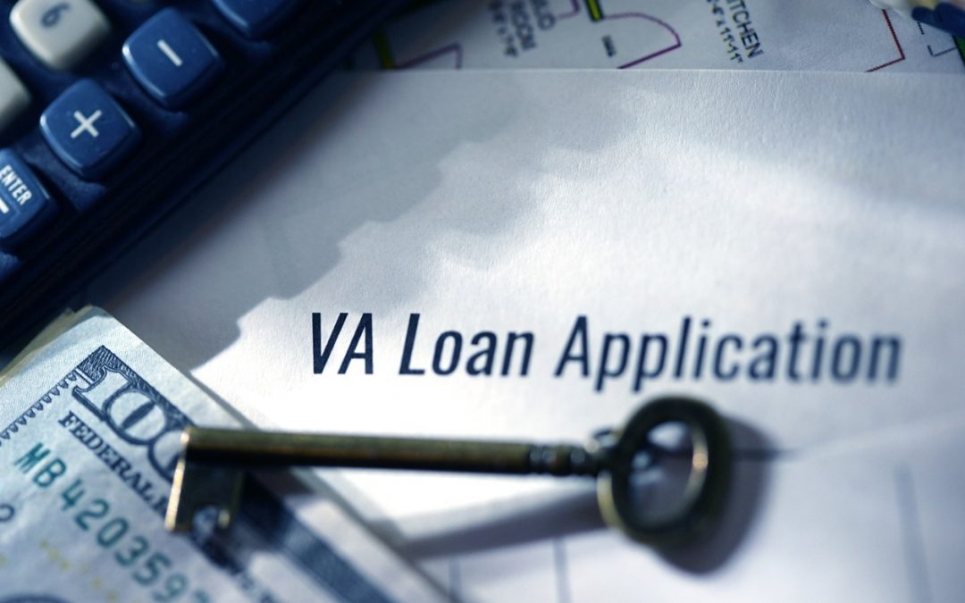 VA Loan Usage Increasing, Young Buyers Accounting for Nearly Half for 2019