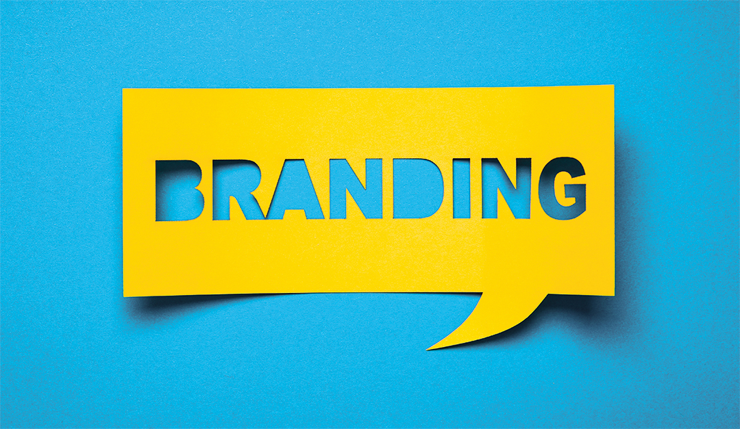 5 Ways to Maximize Your Branding Efforts