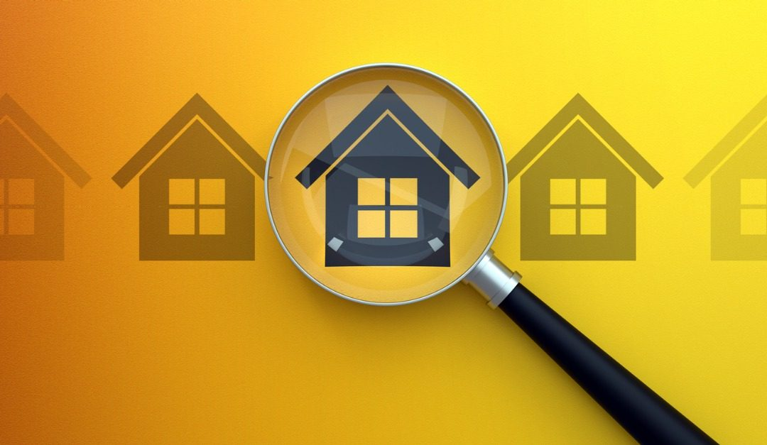 Disruptor Roundup: Majordomo Looks to Deliver Clarity to Home Inspections