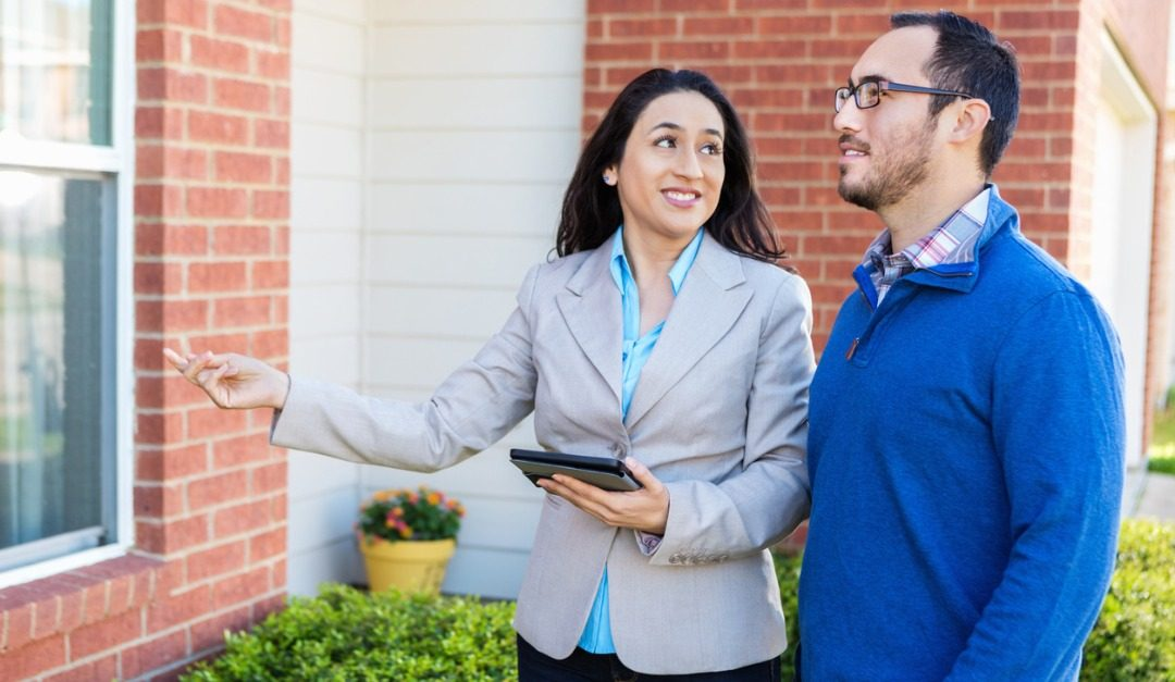 How to Choose the Right Buyer's Agent