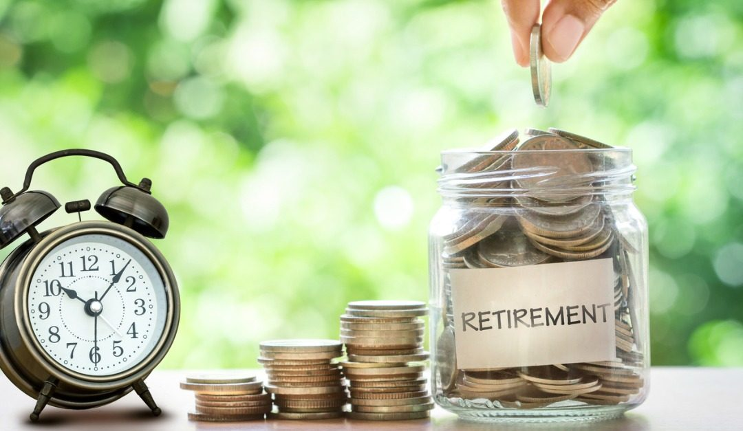 6 Tips for Late Retirement Planners
