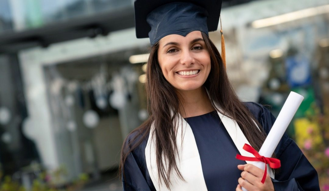 Should You Co-Sign a Student Loan for Your Child?
