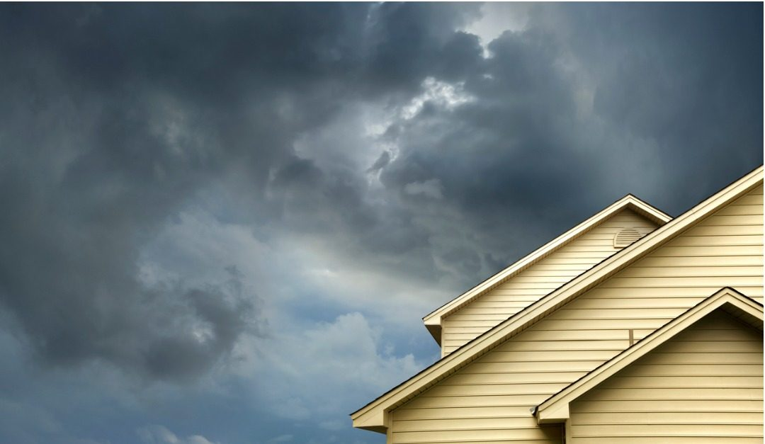 Retrofitting Your Home for Natural Disasters