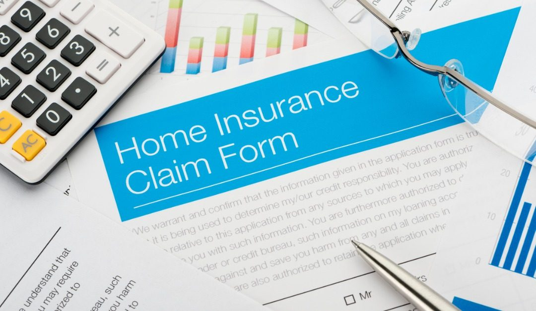Homeowners Insurance May Cover Stolen Items Even If They Weren't in Your Home at the Time of Theft
