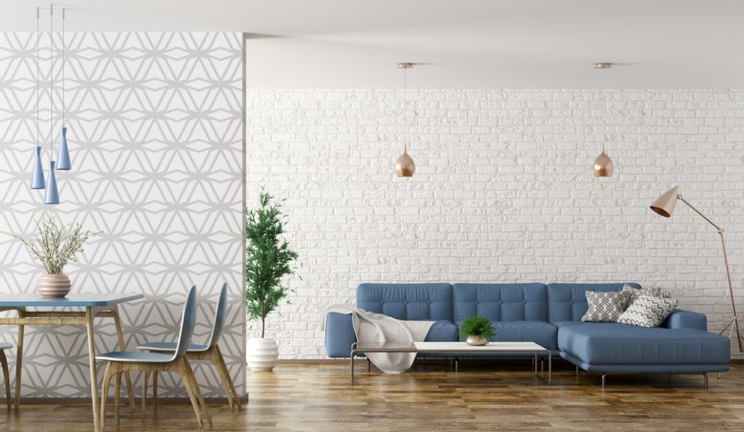 4 Home Design Trends to Implement in 2020
