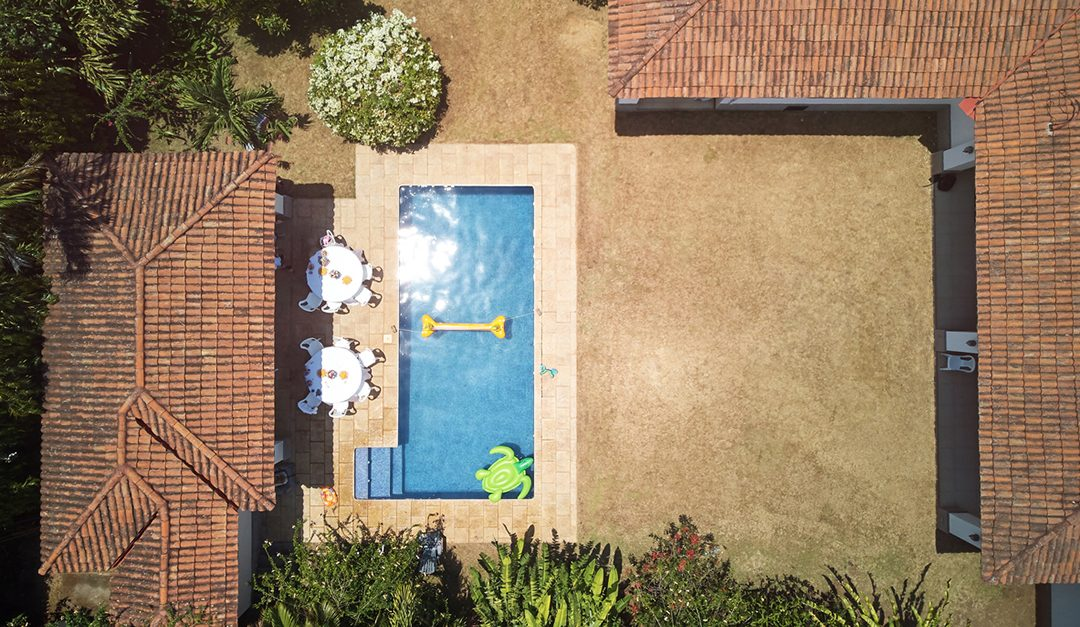 Transforming Luxury Home Marketing With Video