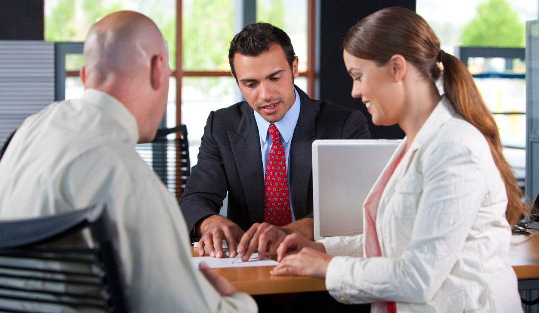 Why You Should Get Mortgage Quotes From Multiple Lenders