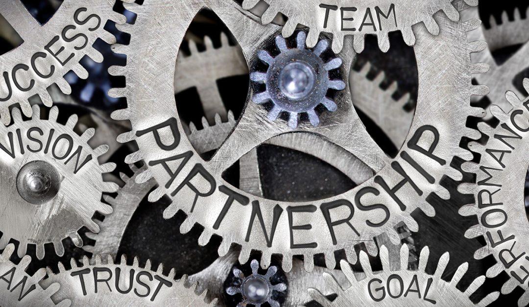RISMedia Adds Longtime Venture Capitalist, Trend-Spotter Joel Block as 'Disruption Futurist' to Contributor Team