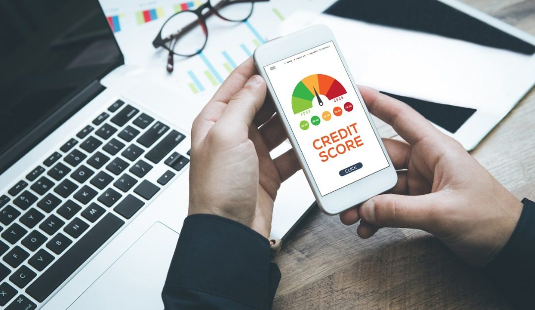 Revolving Credit and How It Affects Your Credit Score