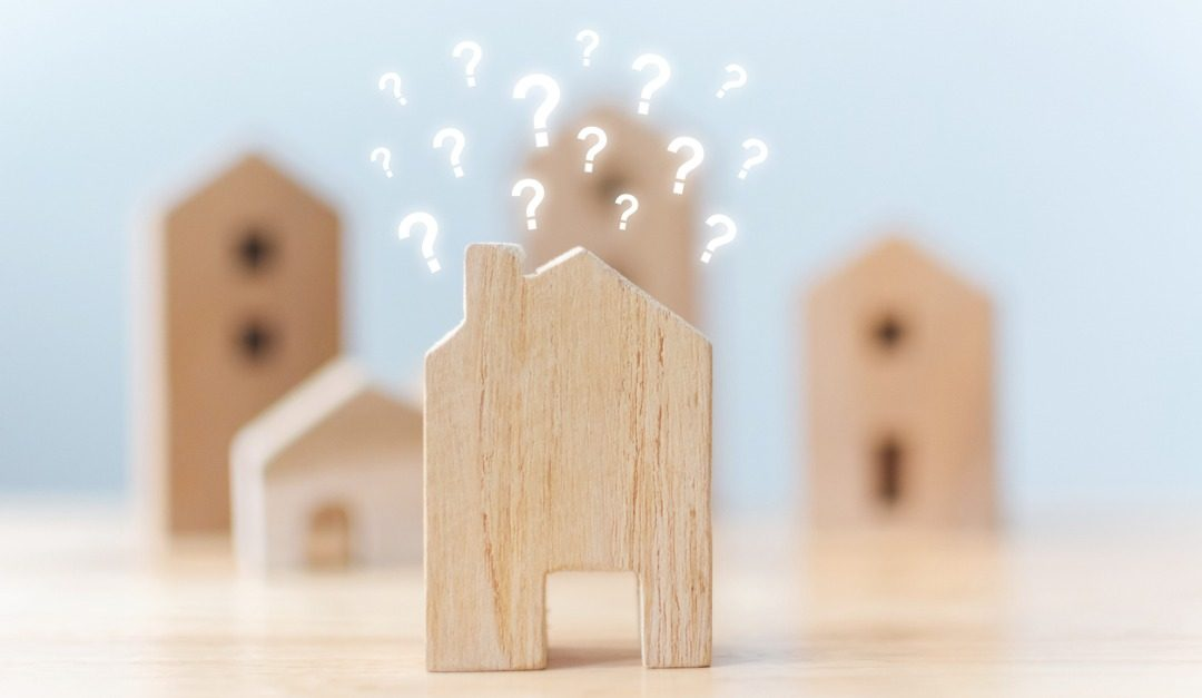 Should You Choose a Conventional or FHA Mortgage?