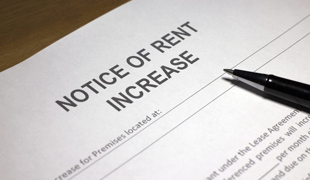 Housing Costs Ease for Homeowners, but Rise for Renters Post Financial Crisis