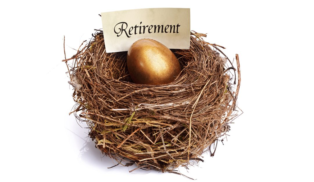 New Retirement Rules Could Help Boost Your Savings: 5 Things to Know