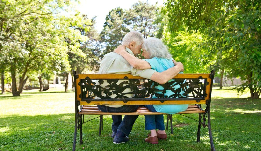 The Rise of Retirement Communities Among Seniors
