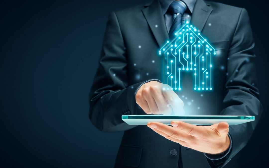 How Tech Is Driving a Culture Shift for Real Estate Agents