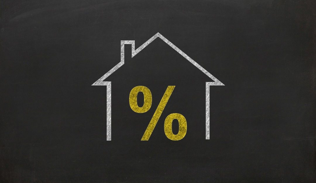 Homeownership Trends: Report Shows Some Don't Know Their Interest Rate