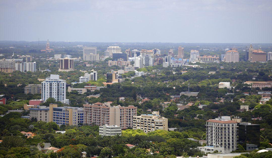 Mayi de la Vega: A South Florida Success Story