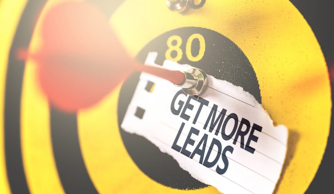 5 Creative Ways to Diversify Your Real Estate Lead Generation