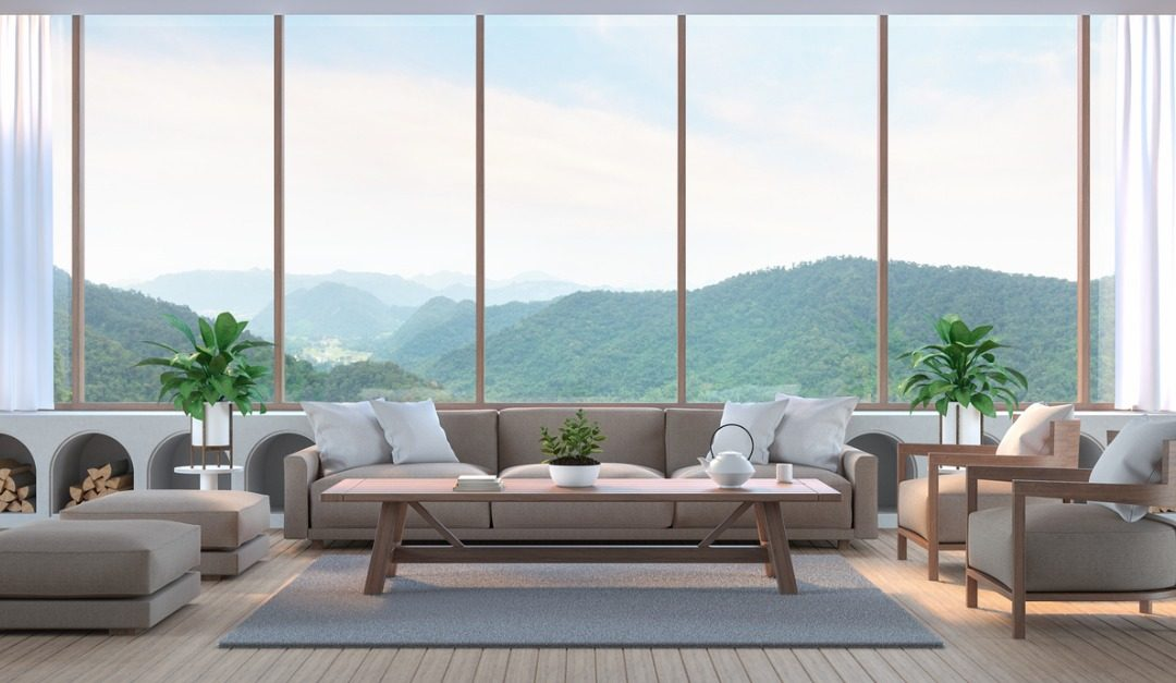 How to Improve the Views From Your Home