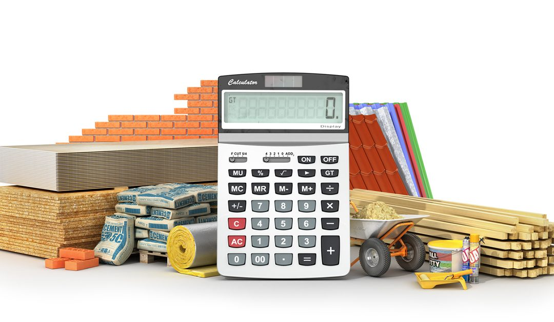 How Much Will Repairs and Upgrades Cost? Get the Answers