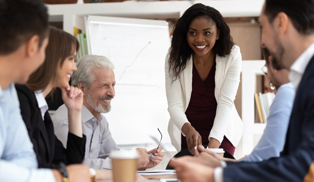 Best Practices for Executing Successful Sales Meetings