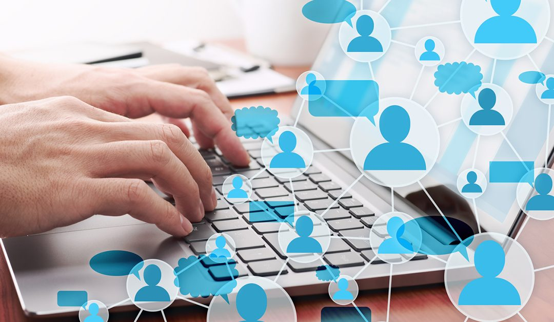 Social Media: A Powerful Tool for the Real Estate Business