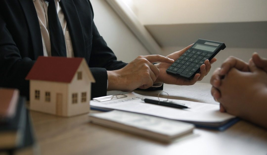 Why the Amount of Equity You Have Is Important If You Want to Refinance Your Mortgage