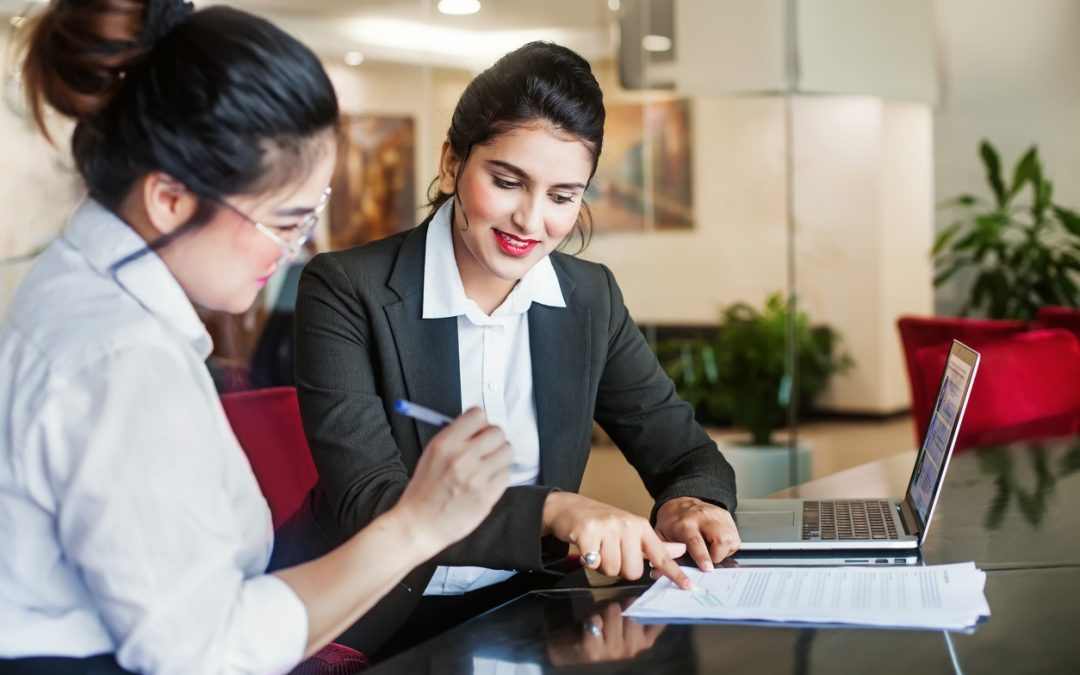 3 Things Luxury Real Estate Agents Can Outsource to Grow Their Business