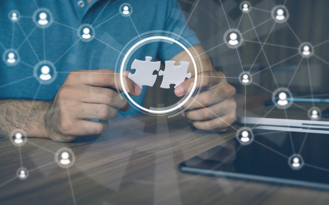 MooveGuru Launches Exclusive Partnership With Digital Insurance Broker Mylo
