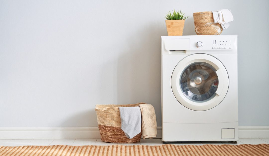 For a Safer Home: How to Clean Your Dryer Vents