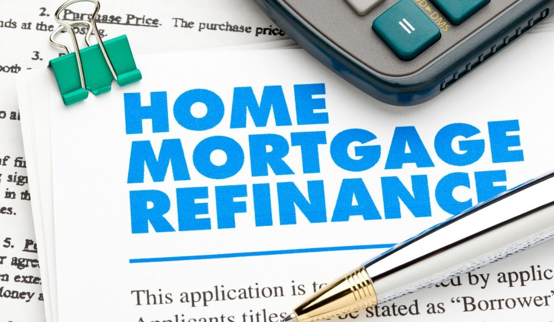Should You Refinance Your Mortgage to a Shorter Term?