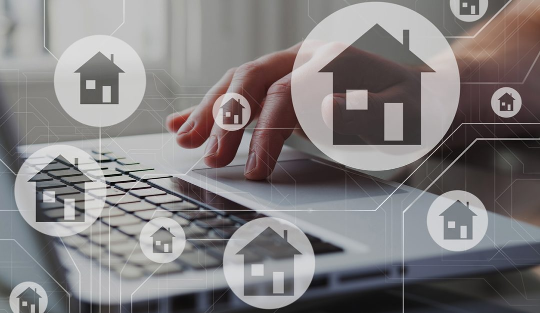 Could iBuyers Save Traditional Brokerage?
