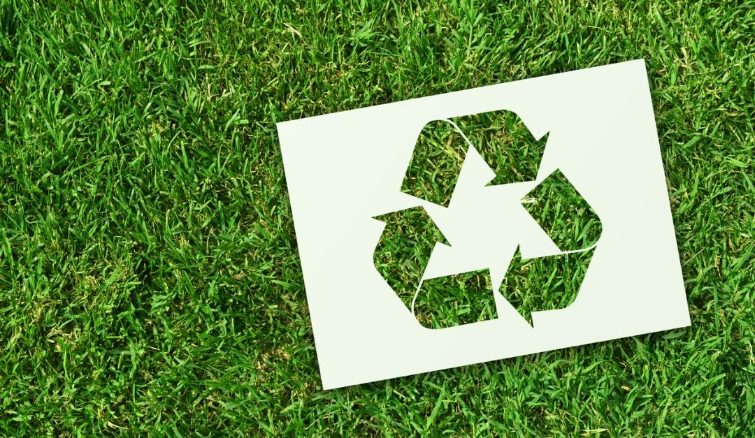 What Is Grass Recycling?