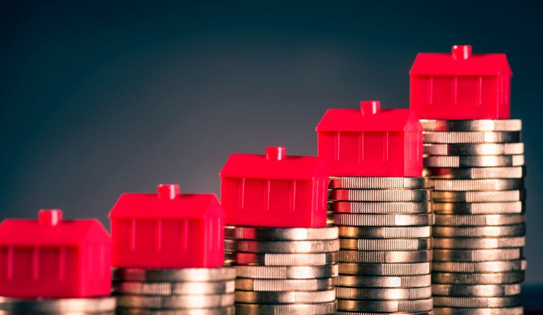 Understanding the Wealth Building Home Loan