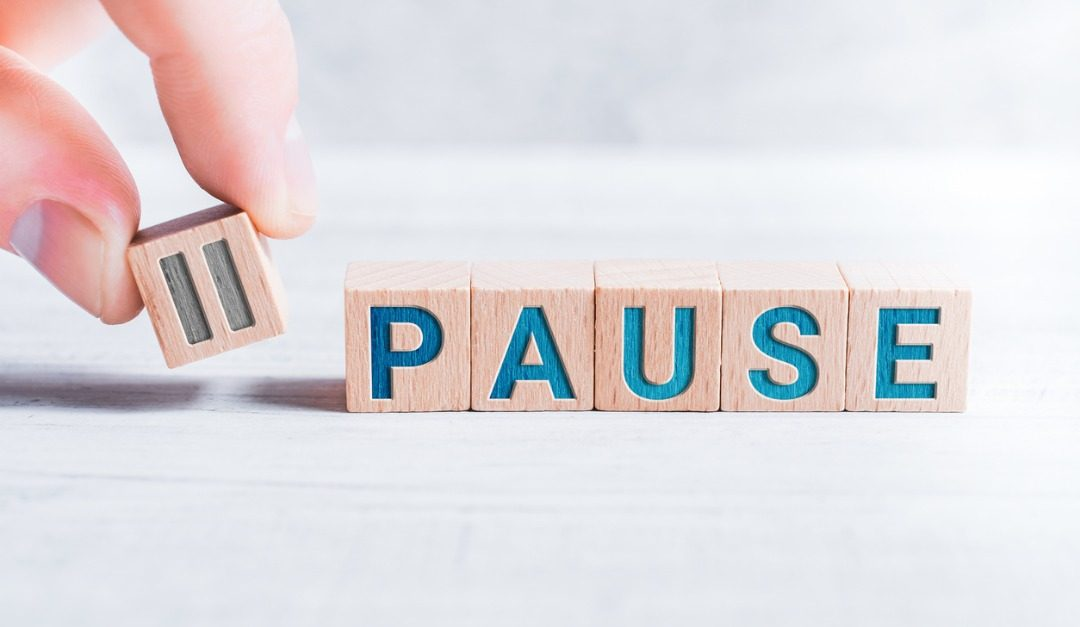 Compass Presses Pause, Announces Mass Layoffs Due to COVID-19