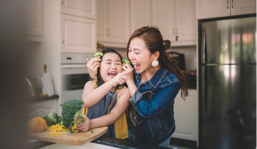 Fun Cooking and Baking Challenges You Can Create to Stay Busy