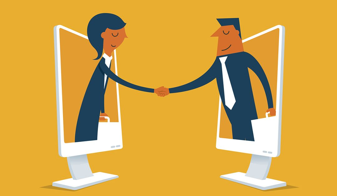 4 Tips for Recruiting Co-Brokes in Today's Environment
