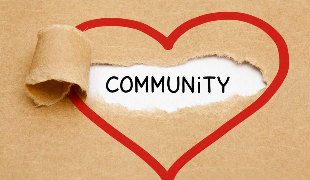 How to Get Involved With Volunteer Efforts From Home