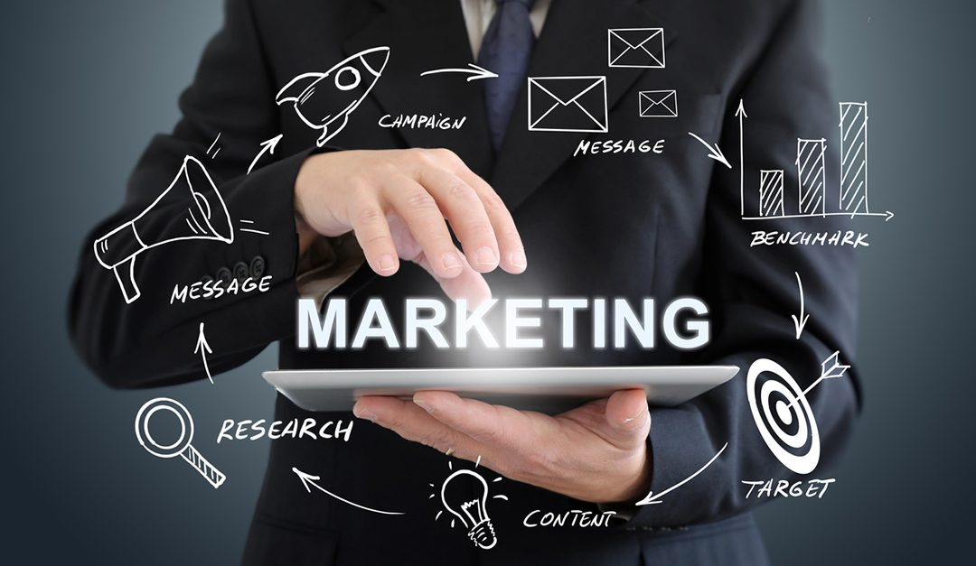 Internet Advertising And Marketing - 3 Simple Steps To High Profits