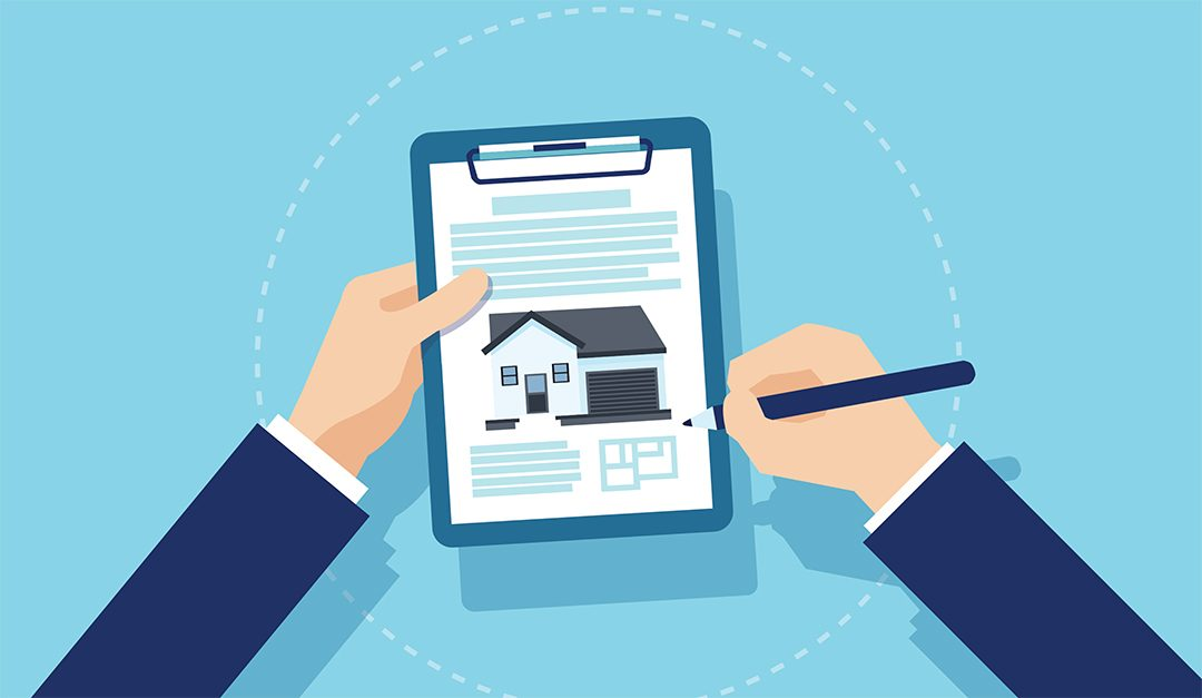 Supporting Clients Through the Real Estate Transaction—and Beyond
