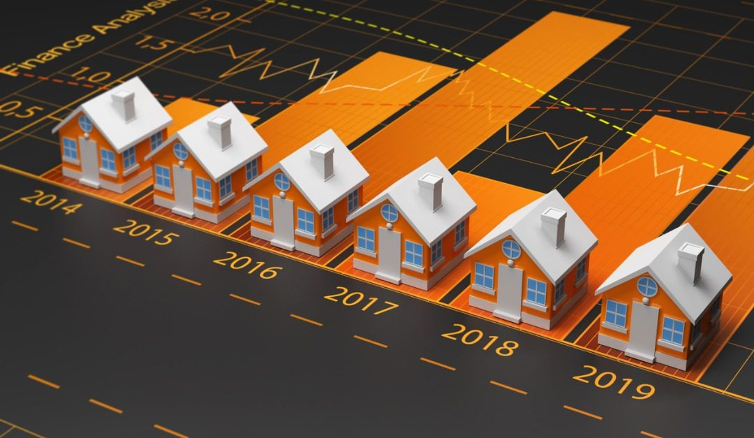 Forecast: COVID-19 to Drag Home Sales 15 Percent This Year